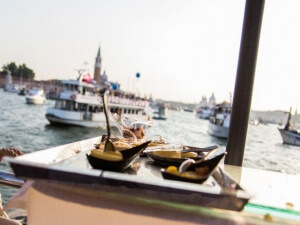 Redentore Venezia